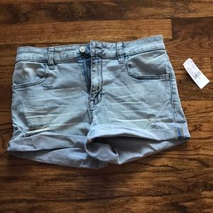 Ross blue size 29 Pacsun shorts